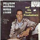 Ernest Tubb And His Texas Troubadors