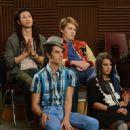 Glee (2009) - 452 x 653