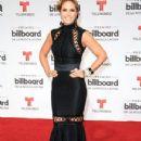 Lucero - Billboard Latin Music Awards - Arrivals - 349 x 519