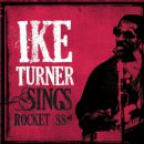 Ike Turner Sings Rocket 88