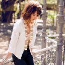 Patricia Beck Rubinella Spring/Summer 2013 - 454 x 302