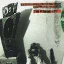 Flaming Lips Album - Transmissions From the Satellite Heart