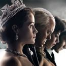 The Crown (2016) - 454 x 255