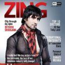 Harshad Chopra - Zing Magazine Pictorial [India] (November 2012) - 454 x 615
