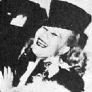 Ida Kitaeva