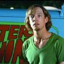 Matthew Lillard - Scooby-Doo - 443 x 332