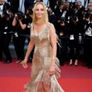 Uma Thurman – Closing Ceremony of the 70th annual Cannes Film Festival in Cannes - 454 x 681