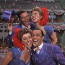 Take Me Out to the Ball Game - Esther Williams - 454 x 340