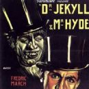 Jekyll And Hyde, Fredric March - 454 x 592