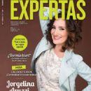 Jorgelina Aruzzi - 454 x 614