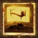 Straylight Run Album - Straylight Run