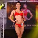 Wynwyn Marquez among official candidates in Bb. Pilipinas 2015 - 300 x 322