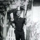 Lee Harvey Oswald - 312 x 467
