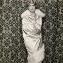 Dorothy Gulliver - 454 x 613