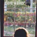 Dave Walker - Dave Walker
