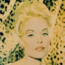 Delia Sheppard - 302 x 322