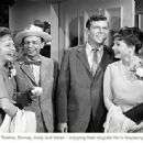The Andy Griffith Show - 454 x 314