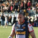 Alex Chan (rugby league)