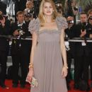 "Vanessa Hessler - May 23 2008 - ""Synecdoche, New York"" Premiere During The 61 International Cannes Film Festival"