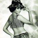 Sharmila Tagore - 454 x 637