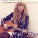 Taylor Swift - Marie Claire Magazine Pictorial [United Kingdom] (November 2012)