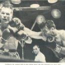 Tony Zale LosingTo Marcel Cerdan  1948 - 400 x 311