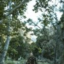 Cara Delevingne – The Edit by Net-A-Porter (September 2019)