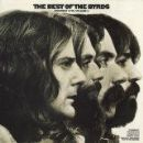 The Best Of The Byrds: Greatest Hits, Vol. 2