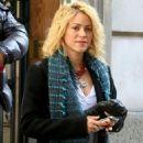 Shakira– Barcelona 01/28/2019 - 454 x 681