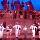 Anything Goes  Musicals  Cole Porter - 454 x 255