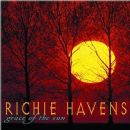 Richie Havens - Grace of the Sun