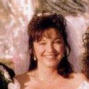 Paula Sutor