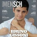 Bruno Gissoni - 454 x 571