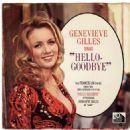Geneviève Gilles - 454 x 454