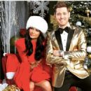 Michael Buble - Christmas - 454 x 457