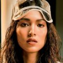 Kate Nhung - 454 x 568