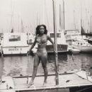 Sondra Currie - 454 x 336