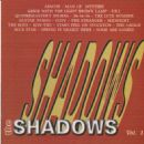 The Shadows Greatest Hits Vol. 1
