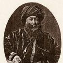 Yaqub Beg