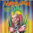 Marillion - Garden Party (The Great Cucumber Massacre)