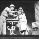 Skycraper - Julie Harris. - 1965 Broadway Musicals