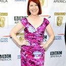 Kate Flannery - 454 x 733
