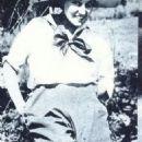 Gloria Swanson - 454 x 1021