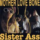 Mother Love Bone - 1990-01-03: The Vogue, Seattle, WA, US