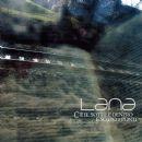 Lana Album - C'è il sottile dentro e sotto i ponti