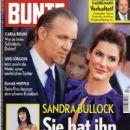 Jesse James and Sandra Bullock - 400 x 540