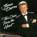 James Darren - This One's From the Heart