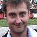 Zeljko Bozic