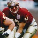 Danny Kanell - 200 x 364