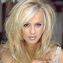 Carrie Westcott Nude Photos 92